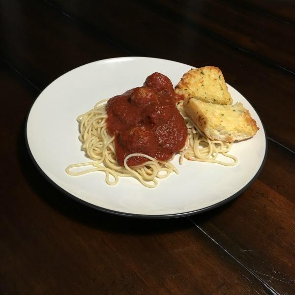 20160322food_spaghetti01